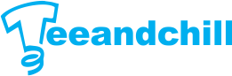 teeandchill.com