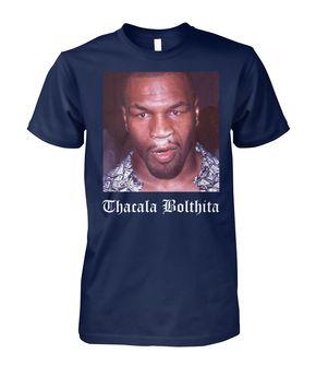 a6cc6f988c7 Mike Tyson Shirts - T Shirts Design Concept