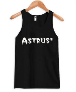 Astrus Tank top BC19