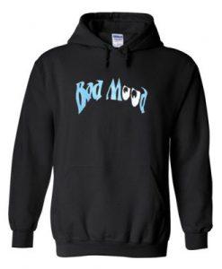 Bad Mood Hoodie BC19