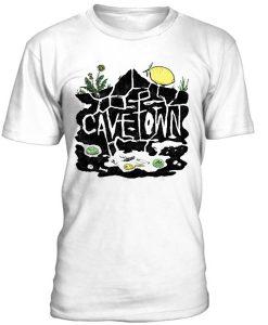 Cavetown Unisex T-Shirt