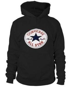Converse All Star Hoodie BC19