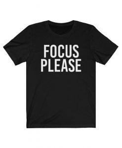 Funny Coach T-Shirt BC19