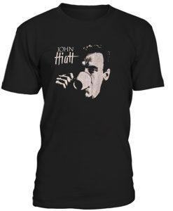 John HIATT Rock T-Shirt BC19