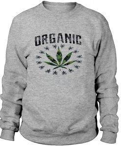 Organic - Sweatshirt