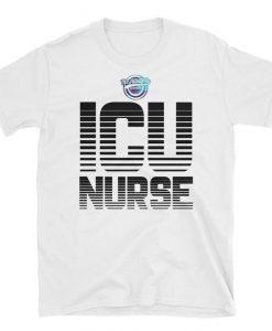 Short-Sleeve Unisex T-Shirt BC19
