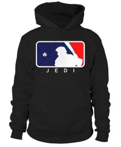 The Last Major League Jedi BC19