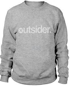 Utsider - Sweatshirt