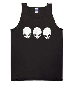 alien head tanktop1 BC19
