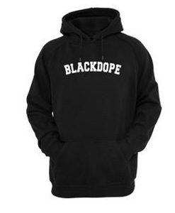 blackdope hoodie BC19