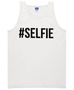 #selfie tanktop BC19