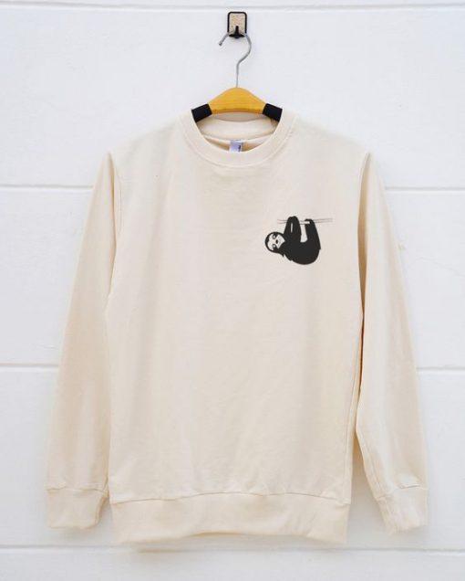 Jughead Jones Wuz Here Sweatshirt. Women Gifts Funny Shirt Sayings Graphic Sweater Women Fahion Pullover Sweater Women Shirt