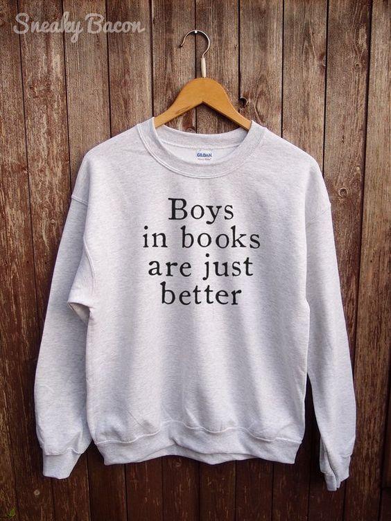 Teen boys tumblr