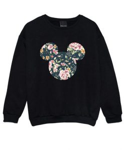 Adorable Sweatshirts SN01
