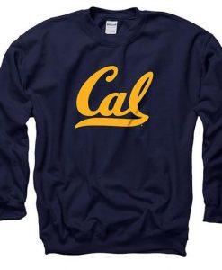 Cal Sweatshirt SN01