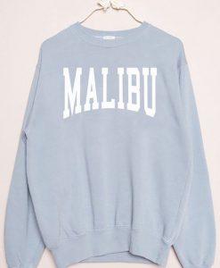 Malibu Sweatshirt SN01