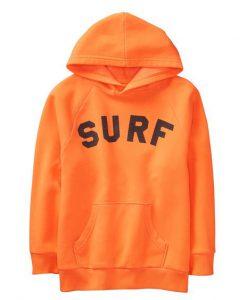 Surf Hoodie SN01