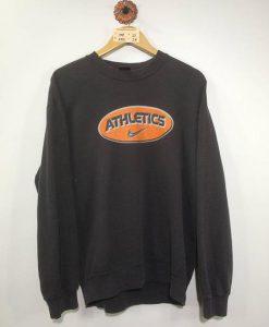Athletic Sweatshirt AD01