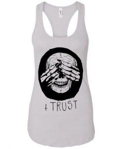 Trust Tanktop ZK01