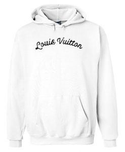 Louis Vuitton Hoodie GT01