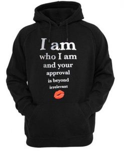 Personalized Hoodie NL01