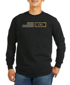 Recon Sweatshirt SN01