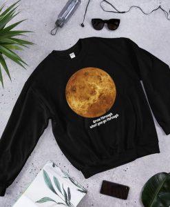 Venus Sweatshirt SN01