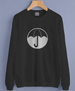 The Umbrella Sweatshirt EL01