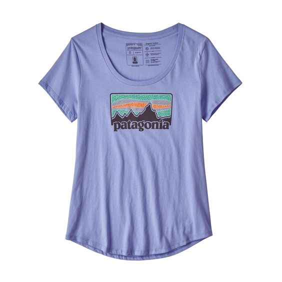 Womens Solar Rays 73 Tshirt EC01