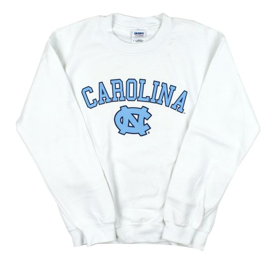 Carolina Sweatshirt GT01