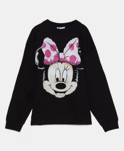 Disney minnie mouse Sweatshirt DV