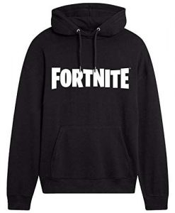 Fortnite Hoodie EM01