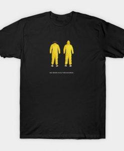 Alyn Spiller t-shirt EV30D