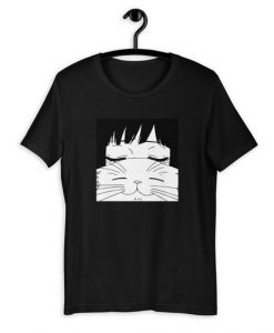Anime Kawaii T-Shirt SD10MA1