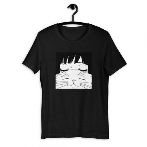 Anime Kawaii T-Shirt SD10MA1